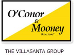 THE VILLASANTA GROUP