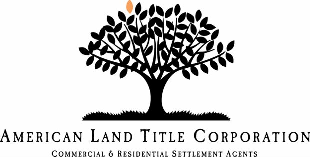 American Land Title