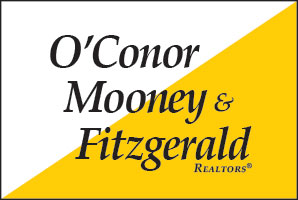 O'Conor Mooney & Fitzgerald Realtors   Baltimore Real Estate ... on ohio logo, becoming logo, zane logo, craig logo, olivia logo, riley logo, brady logo,
